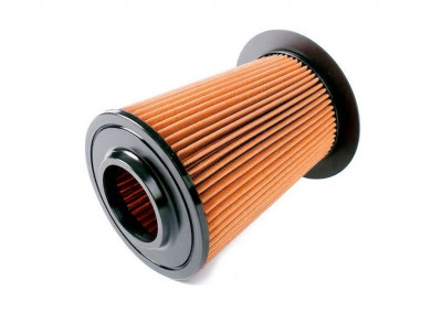 Ford Focus performance Air Intake Filter