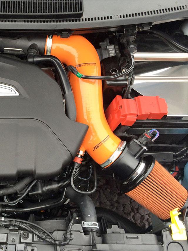 j1 performance air intake kits