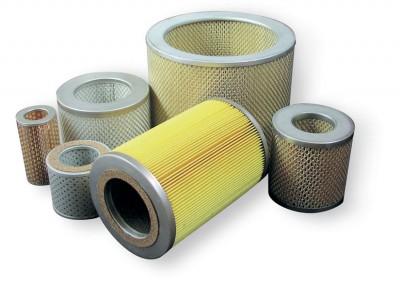 Vacuum Filter Manufacturers and Distributors