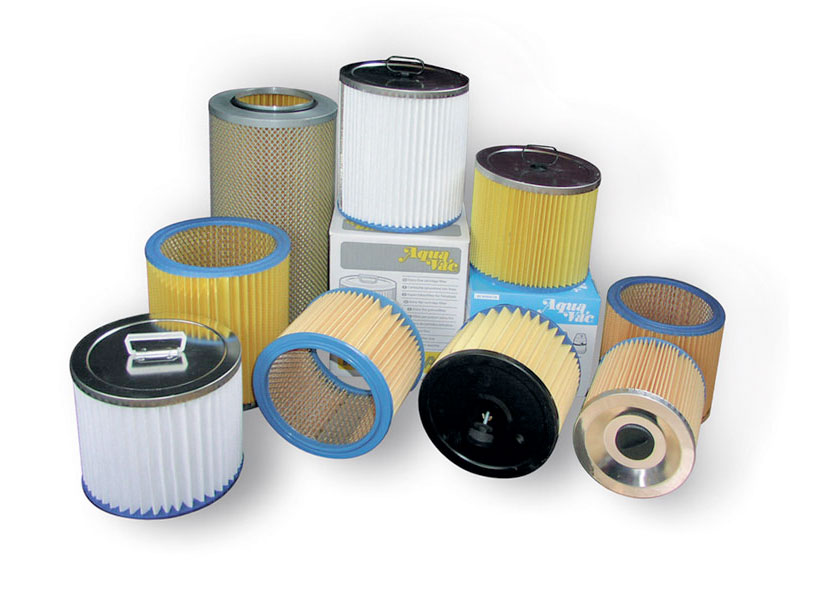 Industrial Blower Filters : Vacuum filter manufacturer manufacturers uk