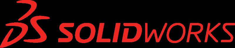 Solidworks 3D Design