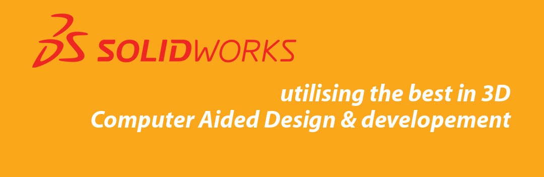 FIlter design & development