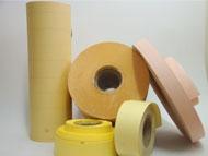 cellulose-paper